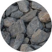 butoviy kamen - Песок карьерный, щебень, отсев, бутовый камень, дорожная смесь в Николаеве, Херсоне, Одессе