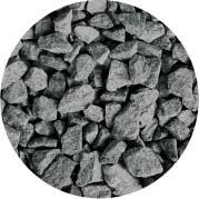 cheben - Песок карьерный, щебень, отсев, бутовый камень, дорожная смесь в Николаеве, Херсоне, Одессе