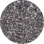 dorojnaya smes - Песок карьерный, щебень, отсев, бутовый камень, дорожная смесь в Николаеве, Херсоне, Одессе