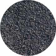 otsev - Песок карьерный, щебень, отсев, бутовый камень, дорожная смесь в Николаеве, Херсоне, Одессе