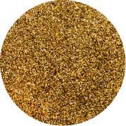pesok - Песок карьерный, щебень, отсев, бутовый камень, дорожная смесь в Николаеве, Херсоне, Одессе